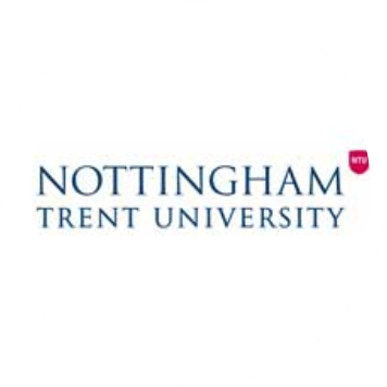 Notts Trent.png
