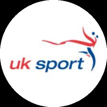 UK Sport.png