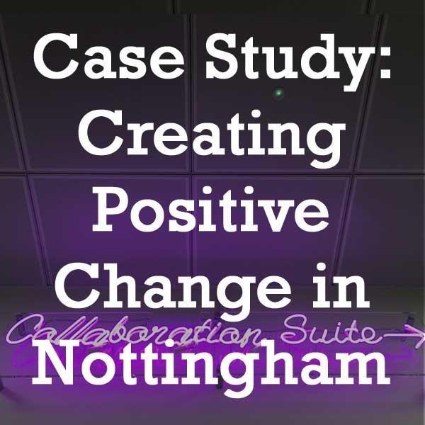 Nottingham-CSR.jpg