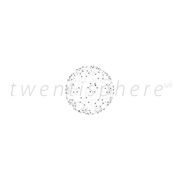 Twentisphere.jpg