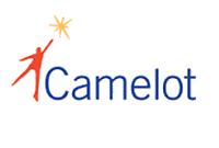 Camelot.png