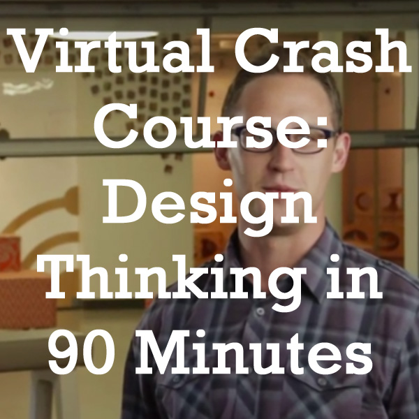 Virtual-Crash-Course.jpg