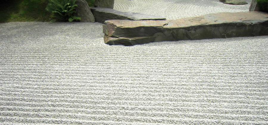 Japanischer steingarten.JPG