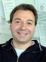 J. Kremer