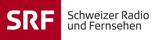 Schweizer vollgeldreform in der diskussion im SRF