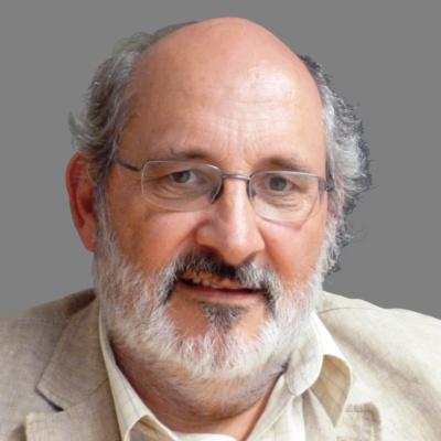 Dr Reinhold Harringer