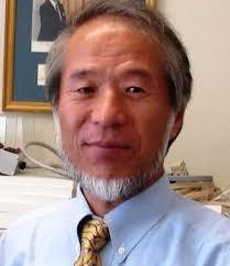 Kaoru Yamaguchi