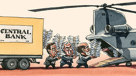 Helicopter Money FT Wolf Article 12 Feb 2013.jpg