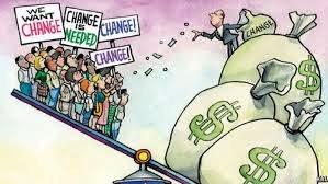 Internat. Movement for Monetary Reform