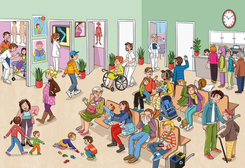 Preschool7.jpg