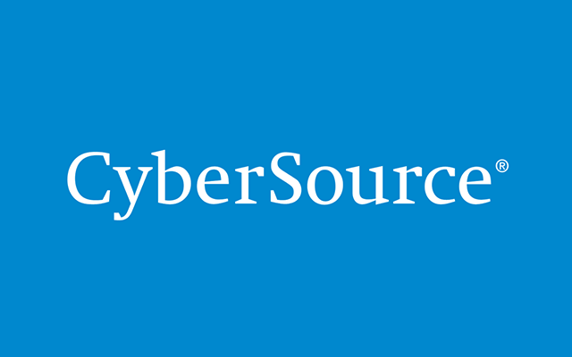 CyberSource.png