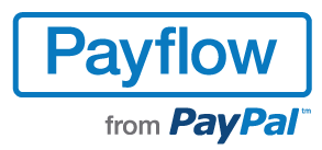 payflow.png
