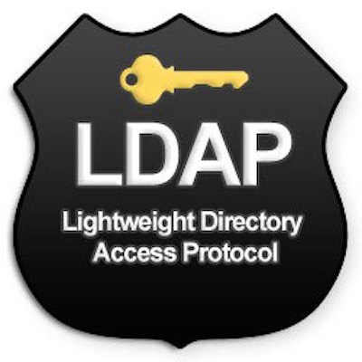 LDAP.jpg