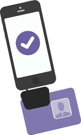 Learn more about Campusgroups card-swiping system!