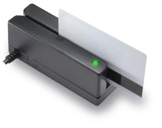 USB  Magnetic Stripe (Swipe) Card Readers