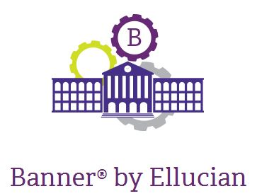 ellucianBanner.jpg