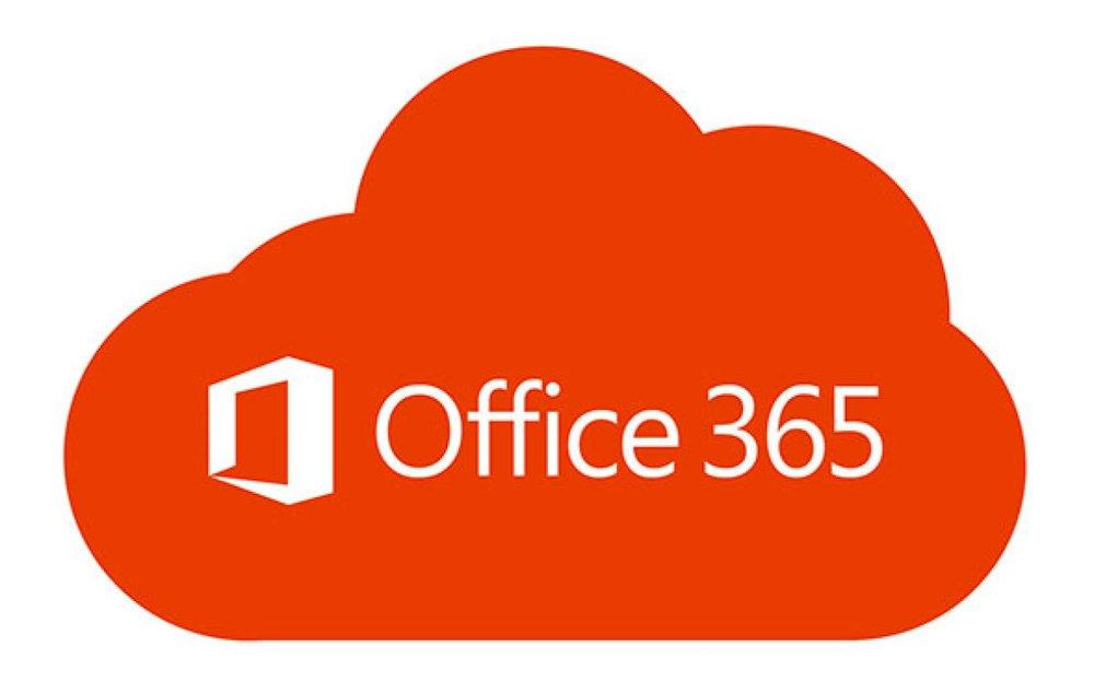 office_365-1200x762_c.jpg