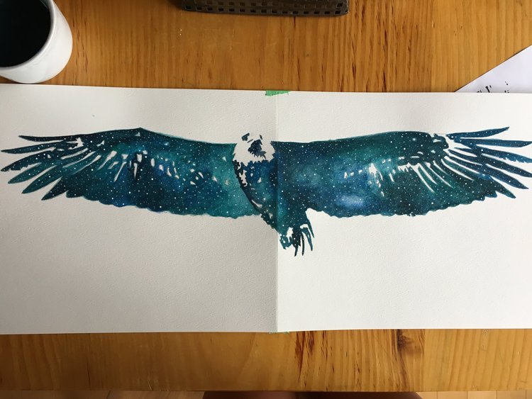 Eagle6.jpg
