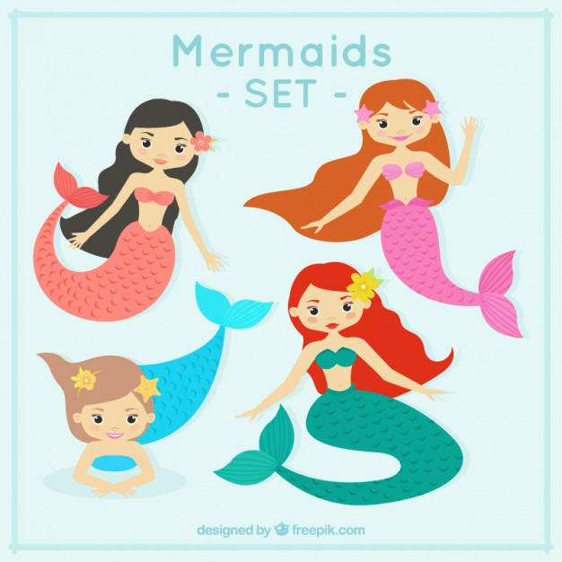 funny-mermaids-design_23-2147545630.jpg