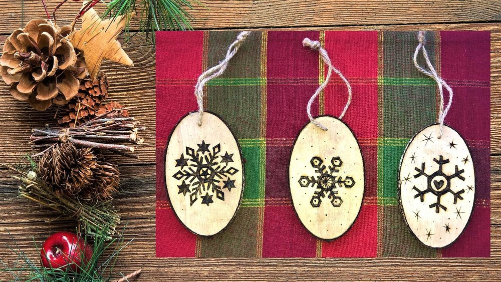 Wood Burned Ornaments (Time 0_02_09;20).jpg