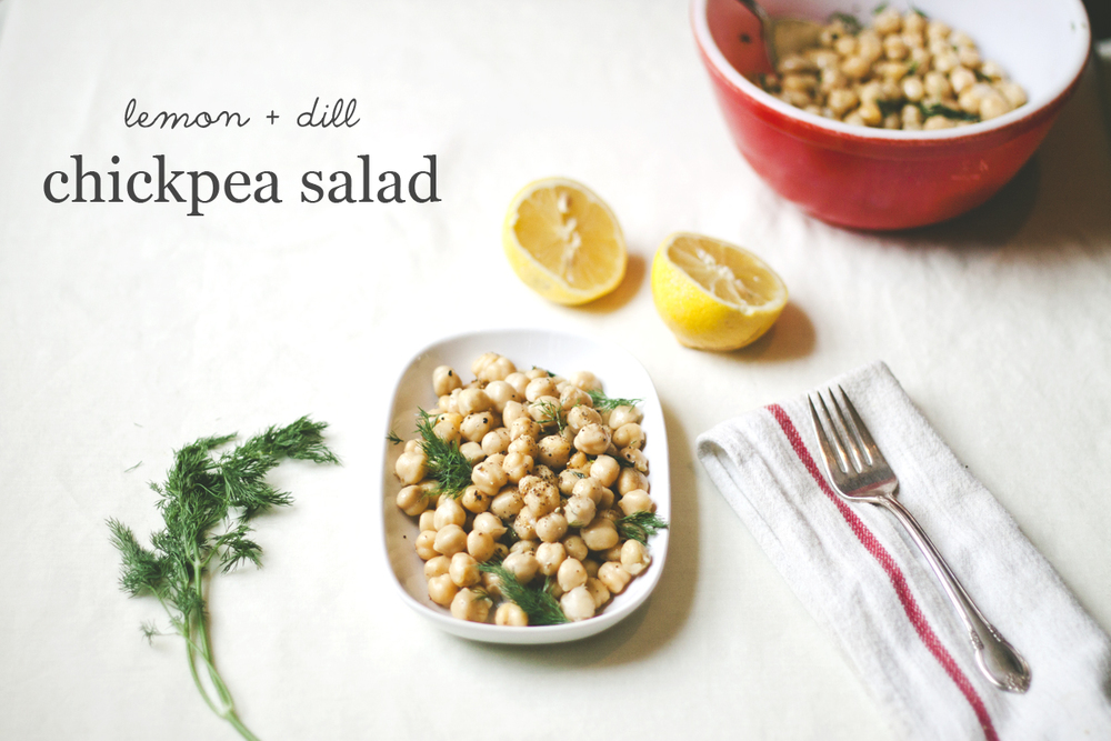 1304-chickpea-salad.jpg