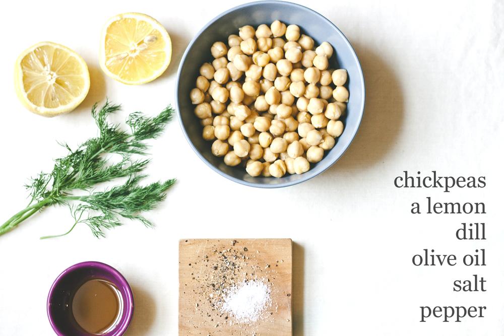 1304-chickpea-salad-2.jpg