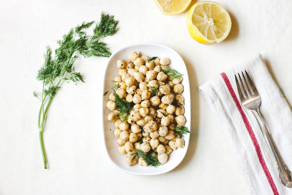 1304-chickpea-salad-3.jpg