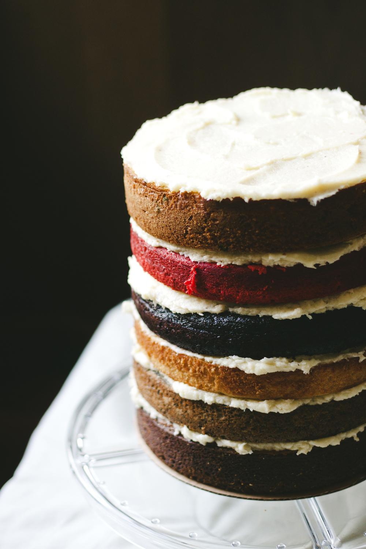 1304-wedding-cake-8.jpg
