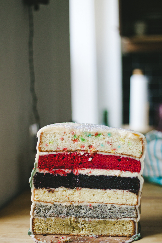 1304-wedding-cake.jpg