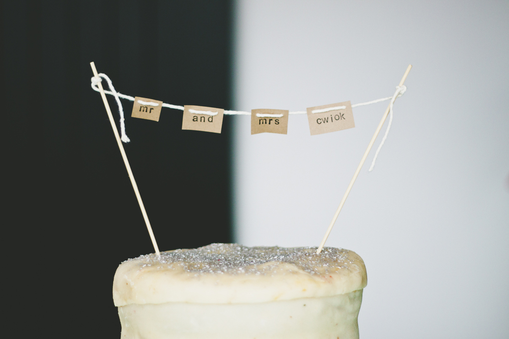1304-wedding-cake-5.jpg