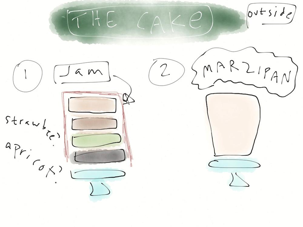 1304-cake-2.jpg