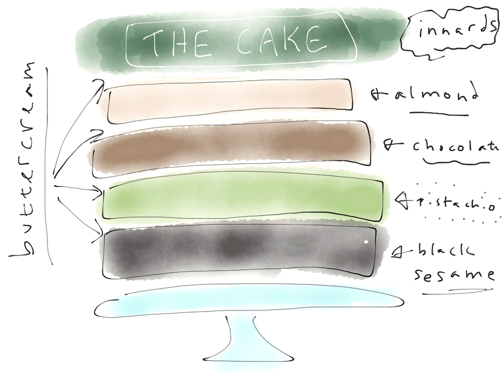 1304-cake.jpg