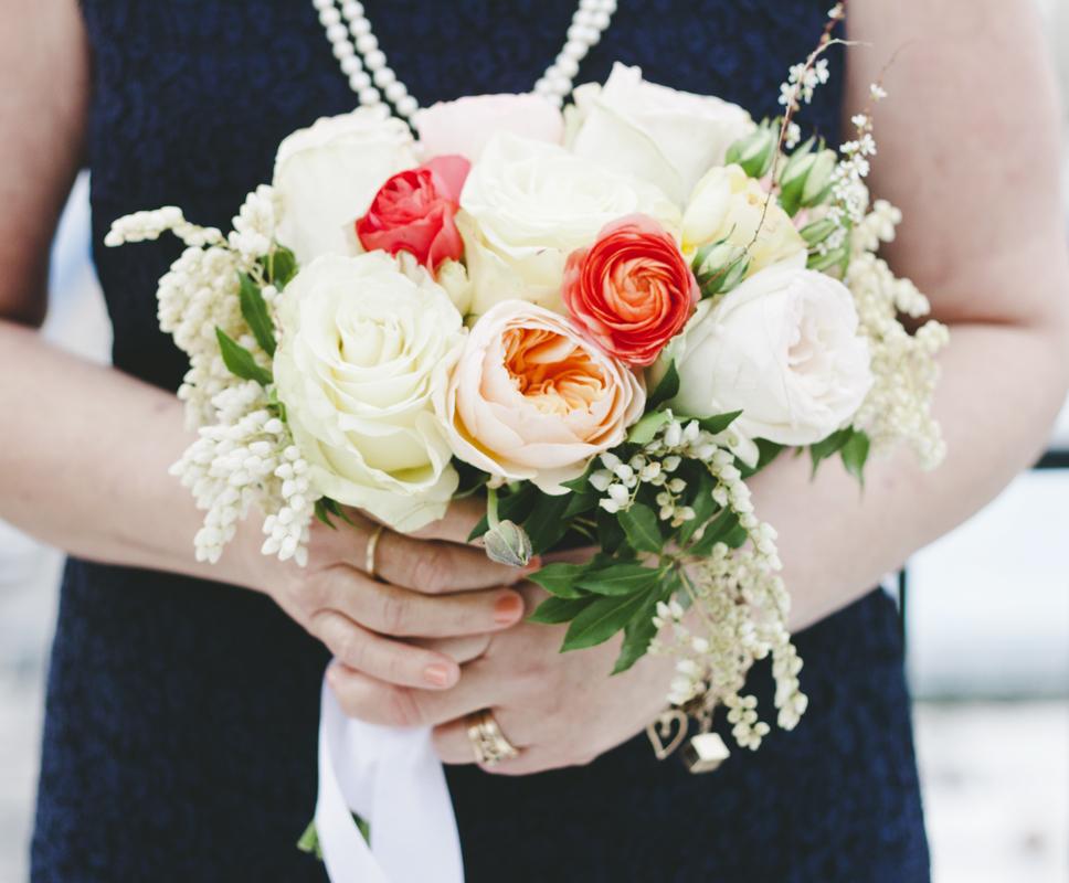 1304-wedding-11.jpg