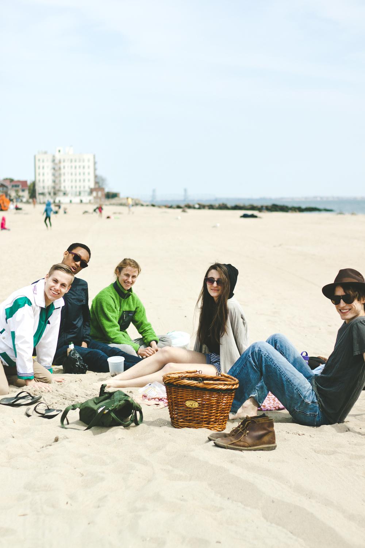 1304-beach-4.jpg