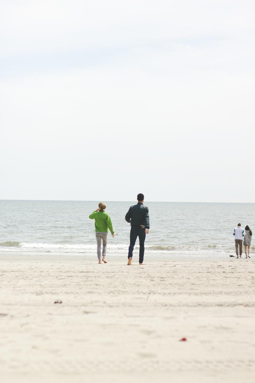 1304-beach-8.jpg