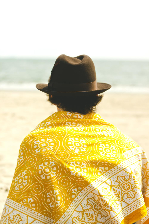 1304-beach-6.jpg