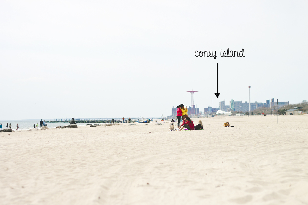 1304-coney-island.jpg