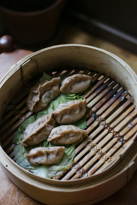 1305-dumplings-ramps.jpg