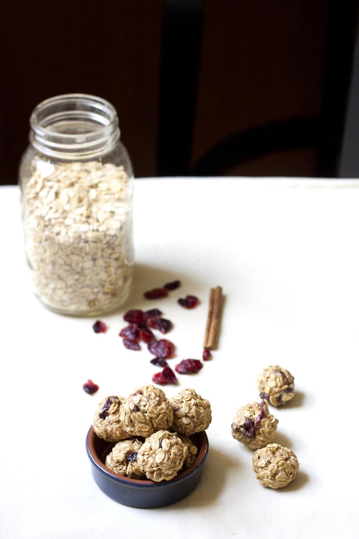 1305-granola-bar-7.jpg