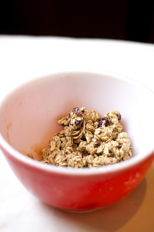 1305-granola-bar-3.jpg