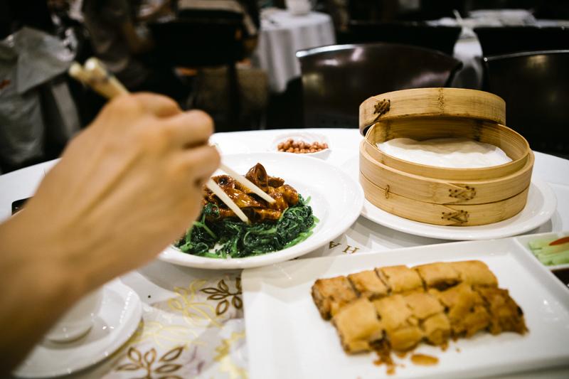 1305-shanghai-min.jpg