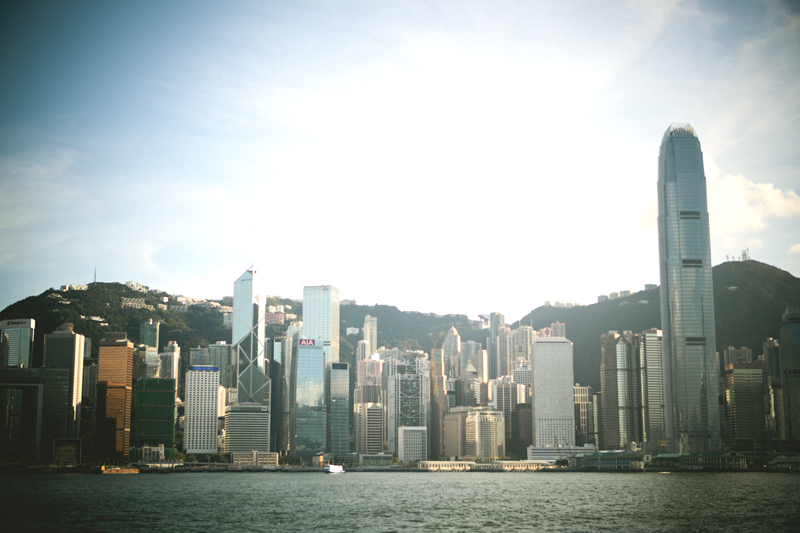 1305-hong-kong-skyline.jpg