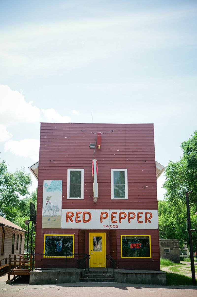 1306-red-pepper-tacos.jpg