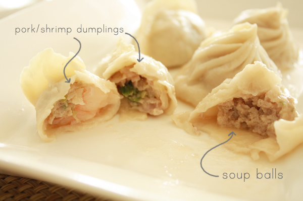 laidoffmom_dumplings.jpg