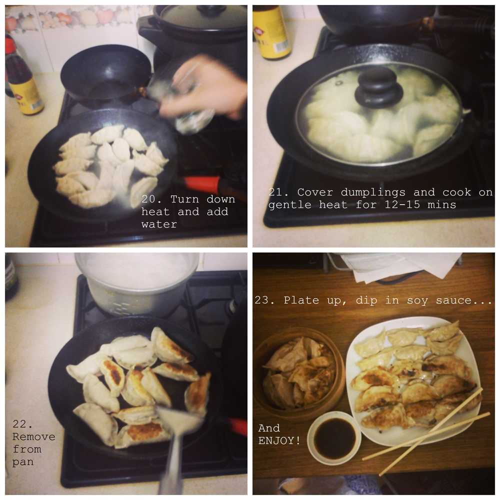 Dumpling Collage6.jpg