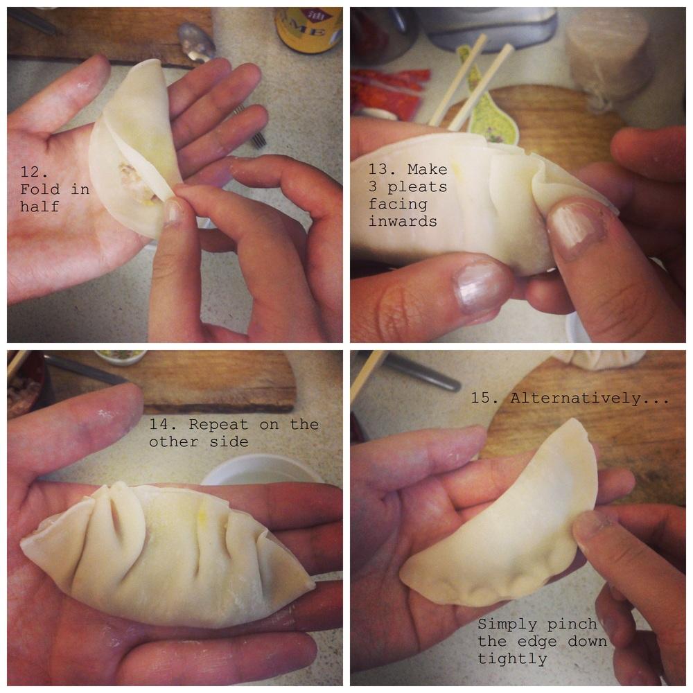 Dumpling Collage4.jpg
