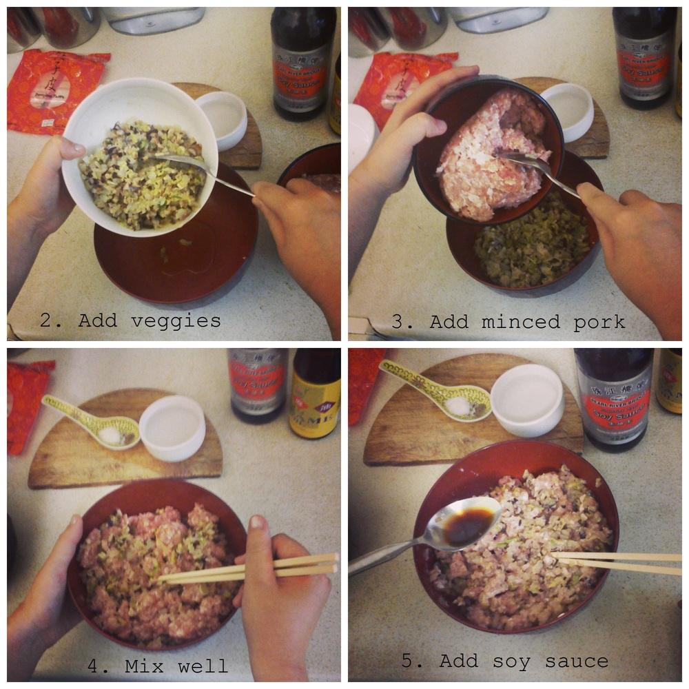 Dumpling Collage1.jpg