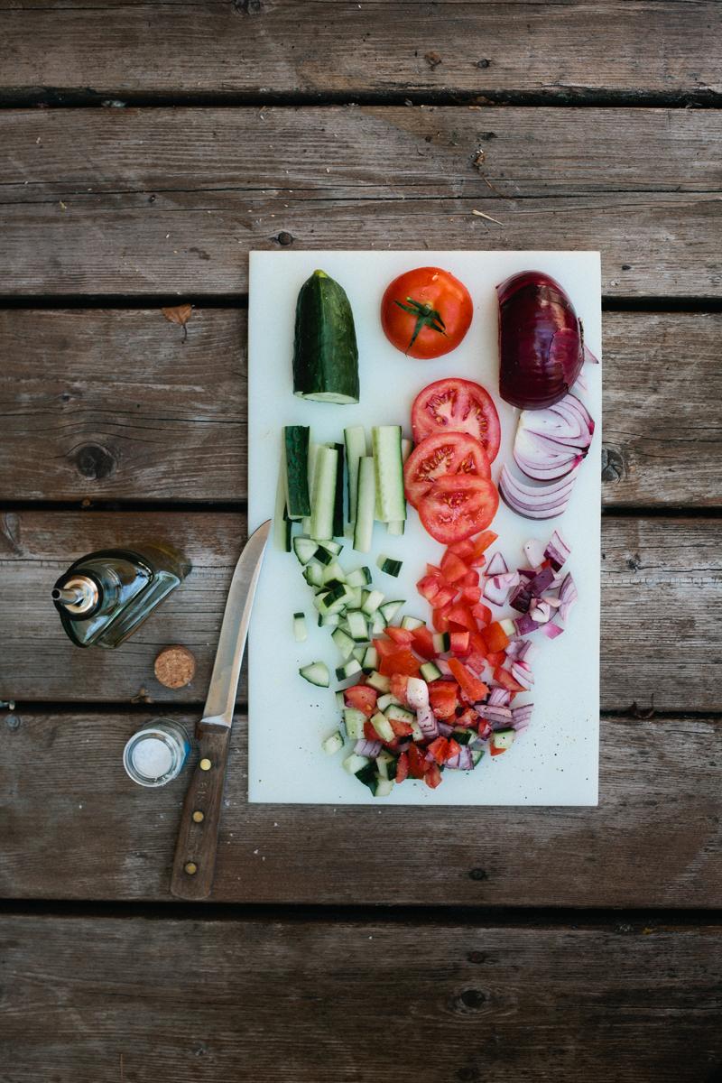 israeli-salad.jpg