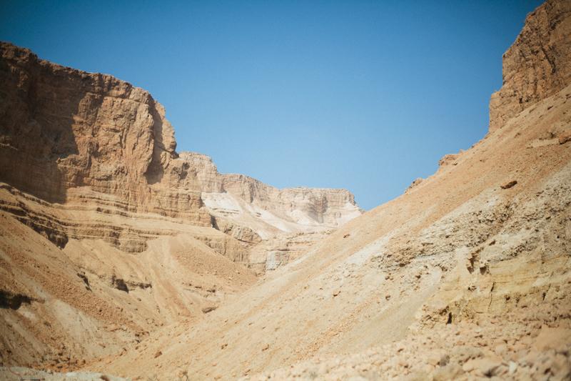 desert17.jpg