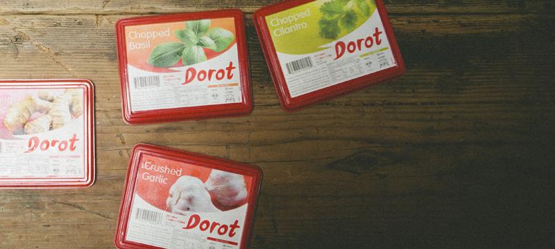 dorot.jpg